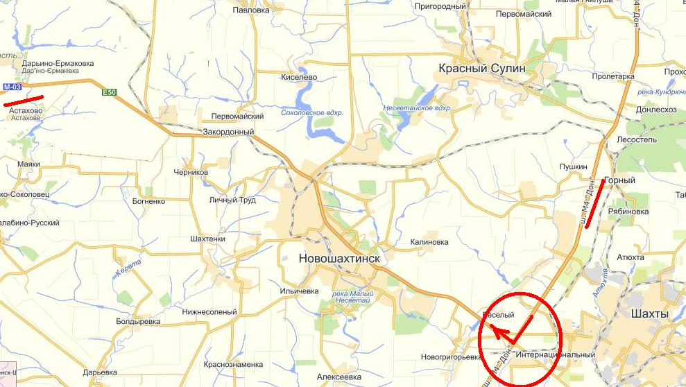 лодочная станция волгодонск адрес